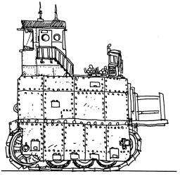 189017_landship_plan.jpg