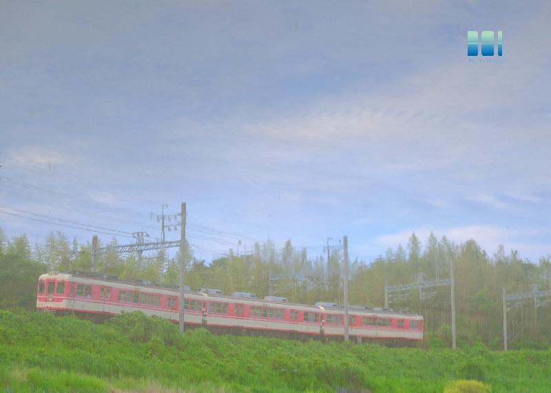 DSCF9849_edited-1.jpg