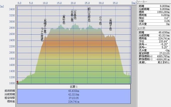 suiebo2 (680x427)