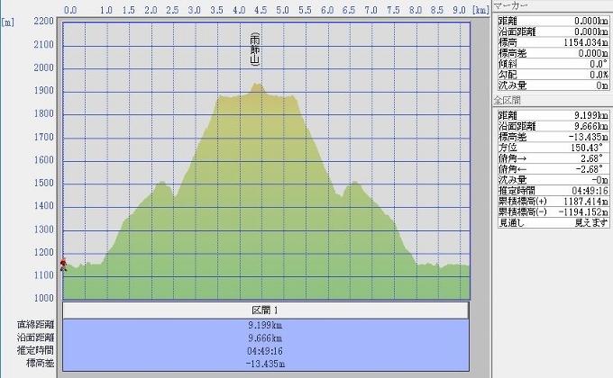 ama7 (680x420)
