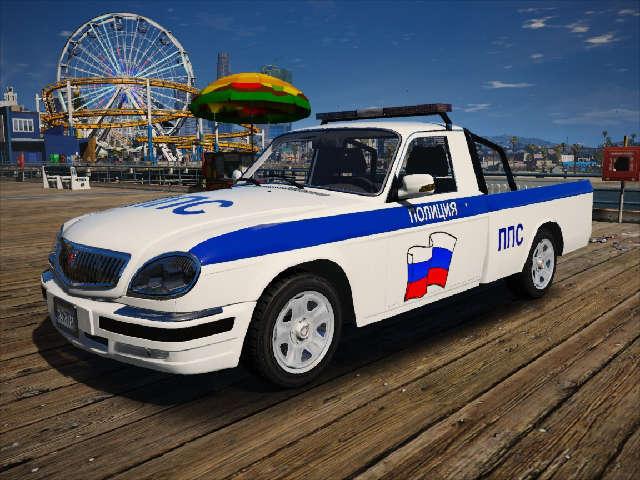 31105_police1.jpg