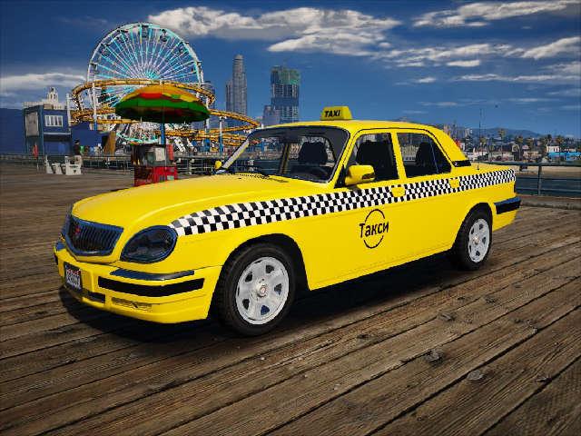 31105_taxi1.jpg