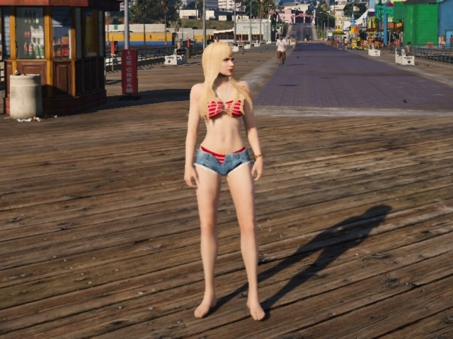 doa_rachel_bikini.jpg