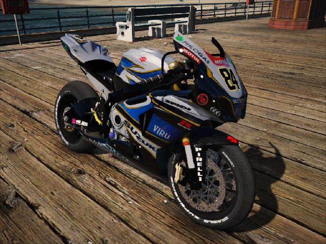 suzuki_gsxr_1000_superbike1.jpg