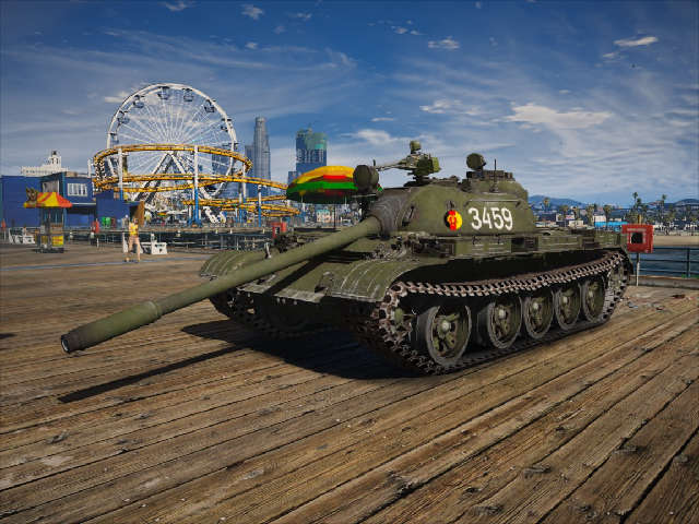 t-55a1.jpg