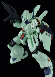 HGUC RGM-89 ジェガン (2)