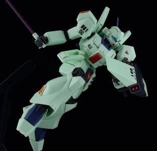 HGUC RGM-89 ジェガン (3)