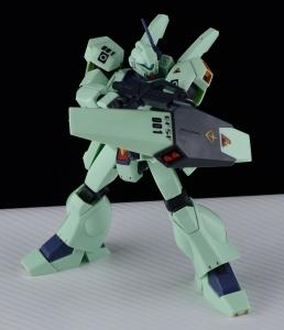 HGUC RGM-89 ジェガン (4)