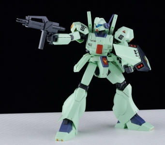 HGUC RGM-89 ジェガン (5)
