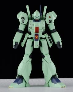 HGUC RGM-89 ジェガン (6)