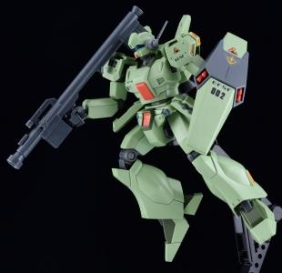 HGUC 1144 RGM-89D ジェガンD型 (2)