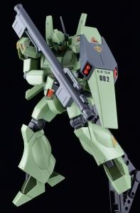 HGUC 1144 RGM-89D ジェガンD型 (3)