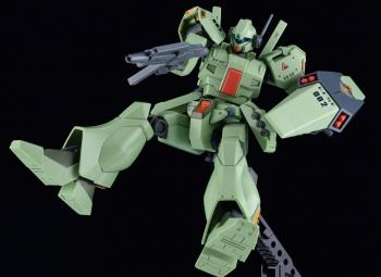 HGUC 1144 RGM-89D ジェガンD型 (4)