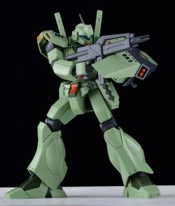 HGUC 1144 RGM-89D ジェガンD型 (5)