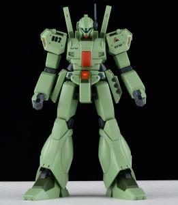 HGUC 1144 RGM-89D ジェガンD型 (6)