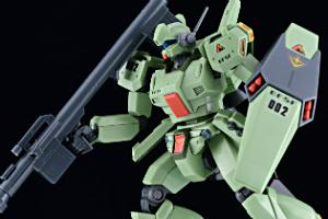 HGUC 1144 RGM-89D ジェガンD型 (2)rt