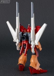 HGBD 1144 ジェガンブラストマスター (1)