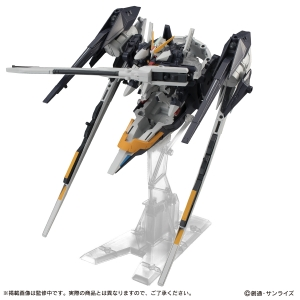MOBILE SUIT ENSEMBLE EX09 TR-6 インレ (2)