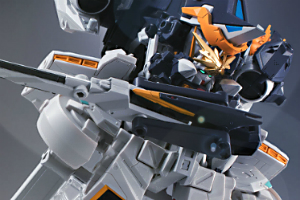 MOBILE SUIT ENSEMBLE EX09 TR-6 インレt (2)