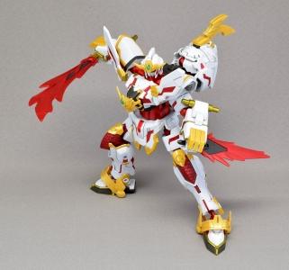 SDBD RX-零丸 (2)