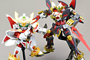 SDBD RX-零丸rt