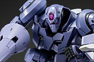 MG ジンクスIII (連邦カラー)t