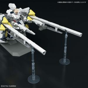HGUC ナラティブガンダム A装備 (4)