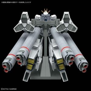 HGUC ナラティブガンダム A装備 (5)