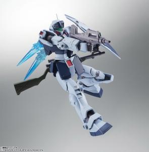 ROBOT魂 RGM-79SP ジム・スナイパーII ver. A.N.I.M.E. (2)