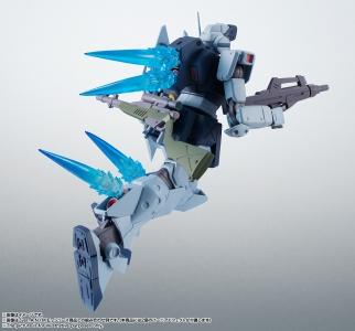 ROBOT魂 RGM-79SP ジム・スナイパーII ver. A.N.I.M.E. (12)