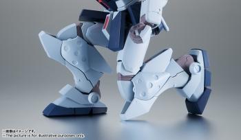 ROBOT魂 RGM-79SP ジム・スナイパーII ver. A.N.I.M.E. (15)