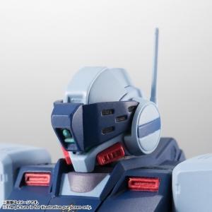 ROBOT魂 RGM-79SP ジム・スナイパーII ver. A.N.I.M.E. (14)