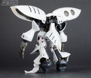 MG キュベレイダムド (1)