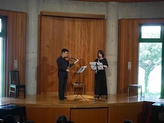 石田さんと坂本さん