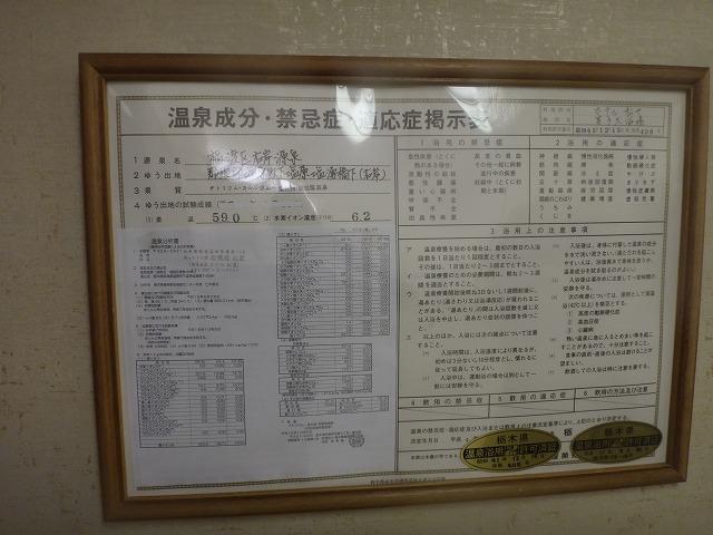 DSC05396.jpg