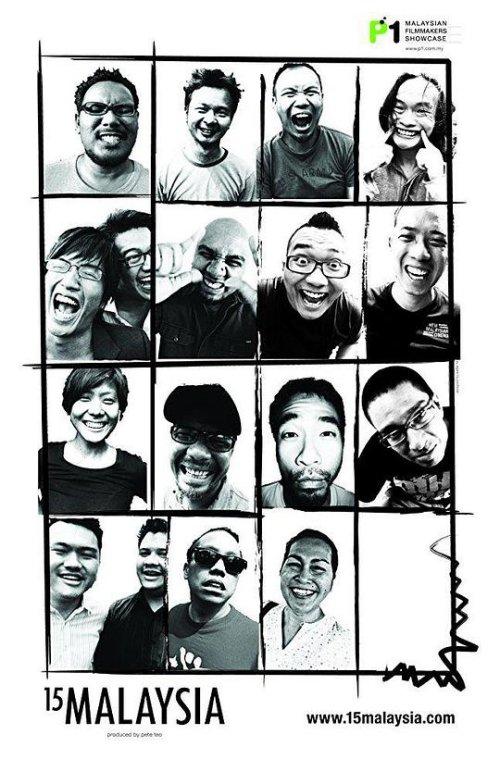「15 Malaysia」