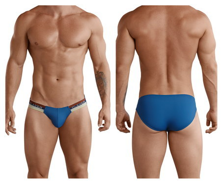 CLEVER Cambodian Brief ブリーフ