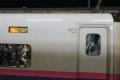 福島旅行(新幹線)a
