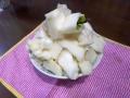 かおり梨(2)