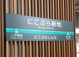 nicopla-shinchi2.jpg