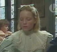 イギリスドラマ小公女・2