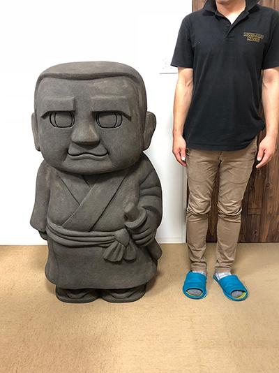 西郷どん,桜島火山灰,鹿児島,土産,桜島,お土産 156
