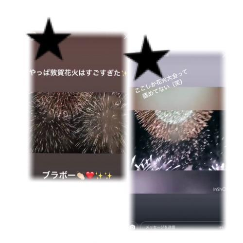 image1-3_convert_20180817094235.jpeg