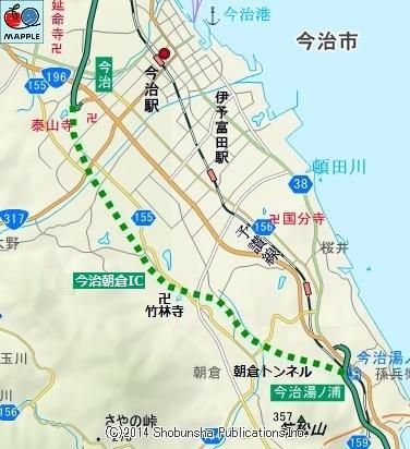 朝倉トンネル05