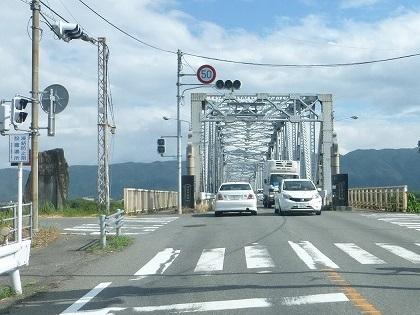 阿波中央橋01