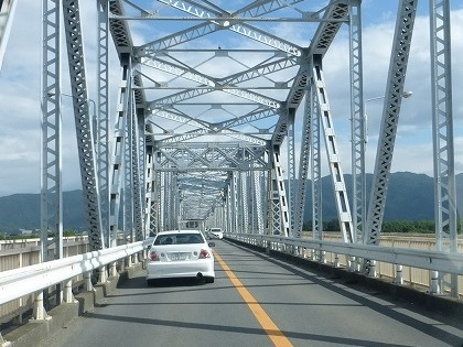 阿波中央橋02
