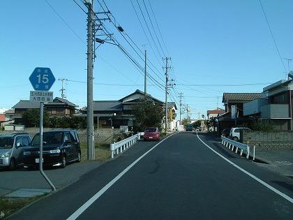 愛媛県道15号03