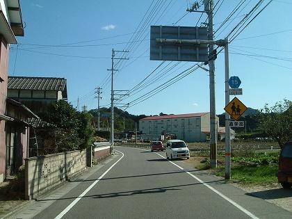 愛媛県道15号06