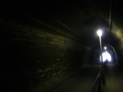 岩瀬隧道04
