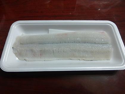 上灘水産02
